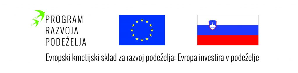 Program razvoja podeželja 2014-2020